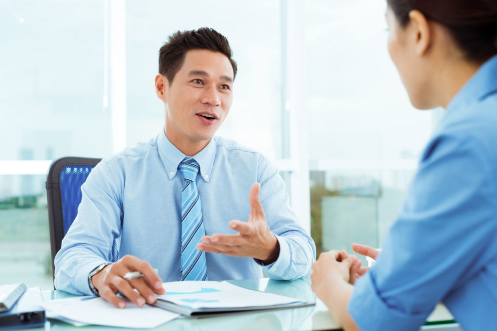 POWERFUL SOFT SKILLS FOR SALES